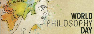 یادداشتی به مناسبت روز جهانی فلسفه